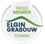 Elgin Wines - Grabouw